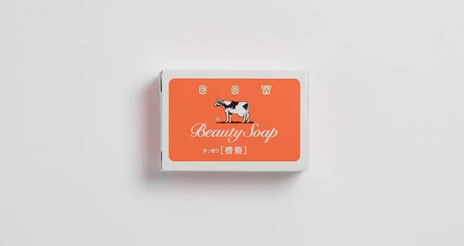 パケ買い必至の牛乳石鹼 橙箱も!ビームスと牛乳石鹼がコラボイベント「銭湯のススメ。」開催