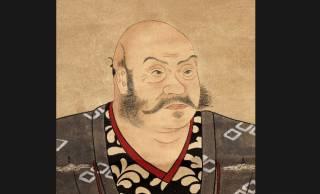 信玄キュート♡「甲斐の虎」といわれ織田信長にも恐れられていた武田信玄の意外な苦手なものとは?