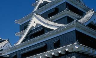 父親の仇討が露呈?熊本城の奇石「五郎の首掛石」に残された悲しい伝説