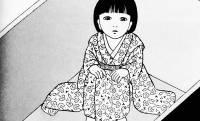 生誕60周年!今こそ読みたい杉浦日向子のオススメ江戸マンガその2「百物語」