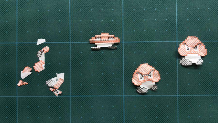 モーション ストップ 超絶技巧のストップモーションアニメ『ミッシング・リンク』予告&制作風景が公開 最新の映画ニュースならMOVIE WALKER