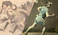 江戸の飛脚半端ないって!江戸から京都を3日間で走破した幕府公用の継飛脚とは?