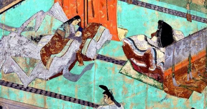 藤原彰子はなぜ「しょうし」って読むん?やんごとなき女性たちの秘すべき「忌み名」とは?