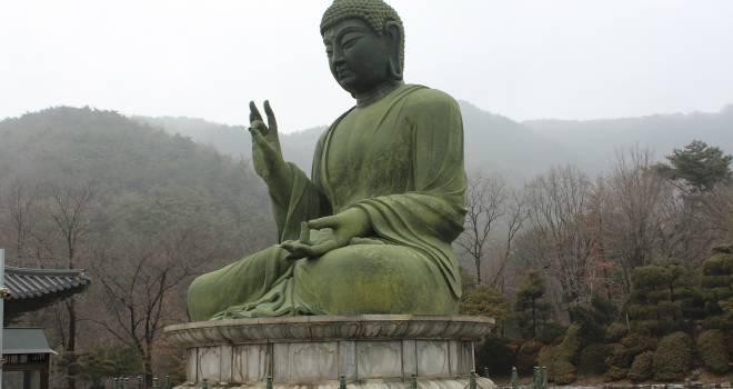 語源は仏教用語!「上品」と「下品」だけではなく実は「中品」もあった?