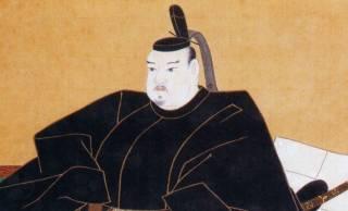 男色、女嫌いの将軍・徳川家光の初恋の女性は尼さん!尼姿に中性的な魅力を見た?