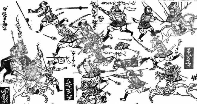 江戸時代の新聞「かわら版」第一号に書かれた江戸最古の記事はあのビッグニュース!