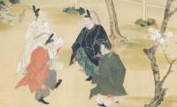 そんな理不尽な!しょうもない理由で改名させられた鎌倉幕府の御家人・北条時連のエピソード