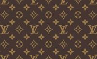 ルイ・ヴィトンのデザインは日本の家紋や伝統文様がヒントになっていた?