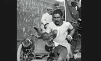 「いだてん」12話振り返り。金栗四三とマラソンに出場したラザロ選手は脱水症状で亡くなっていた