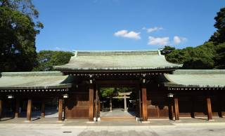 神宮、大社、八幡宮…神社の呼称はいろいろあるけど、どんな違いがあるの?