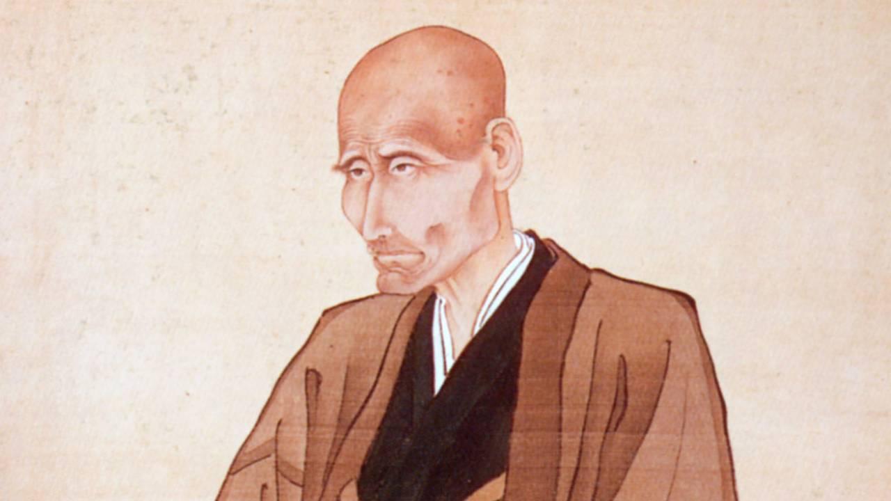 江戸時代の蘭学者・高野長英の逃亡を助けた越後の和算家・小林百哺(1)