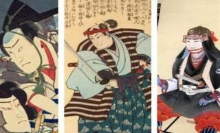 これが武士の生き方!主君や家族、友人の為に命を懸けた日本三大仇討を紹介