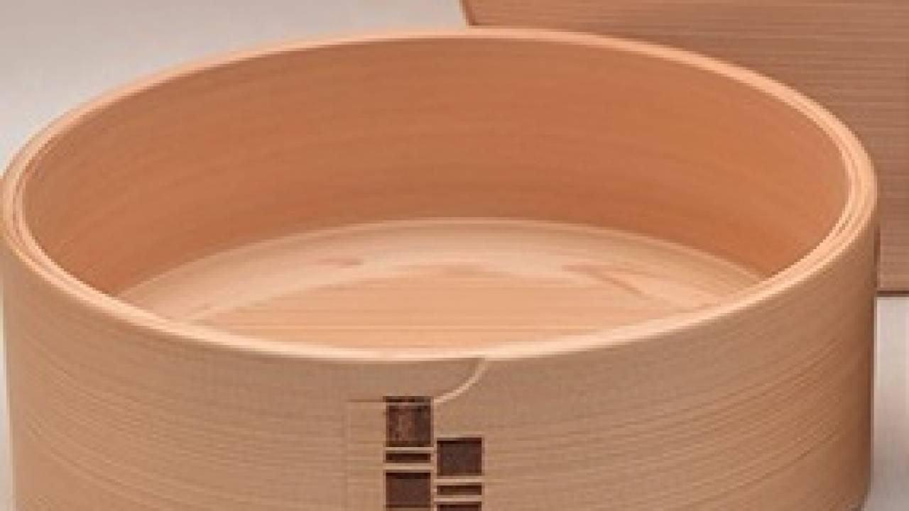 「いびつ」の語源はご飯を入れる容器から。ゆがみ、ひずみ…ちゃんと使い分けていますか?