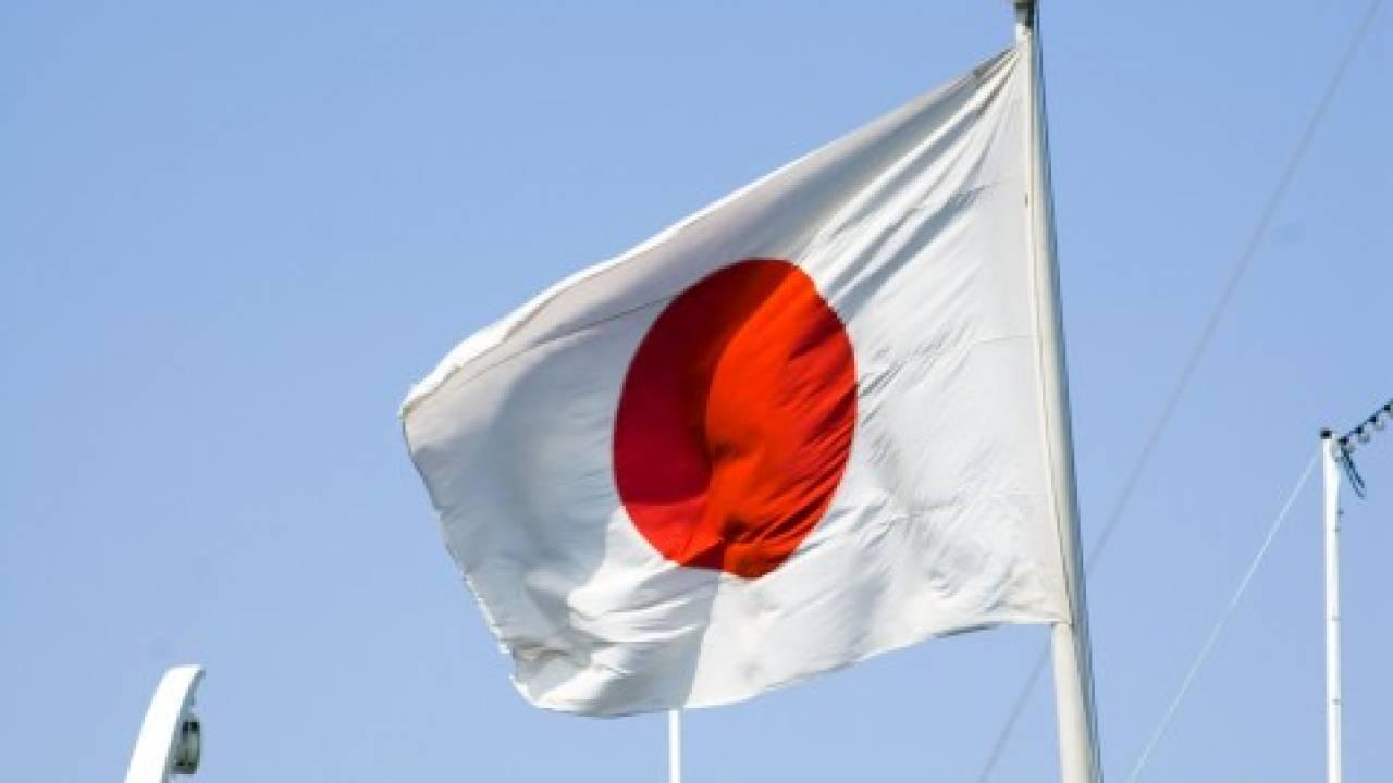 白鵬が日本国籍取得へ?大相撲の「親方」になる条件と、親方になった外国人力士を紹介