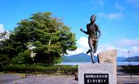 箱根駅伝は閑散期の観光を盛り上げる為の大会でもあった?「いだてん」第19話振り返り