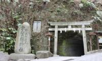 地元民も納得!境内まるごとVR化された鎌倉の銭洗弁天がリアルだと話題に