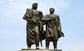 未開の地も多かった北海道を開拓!江戸時代に日本とロシアの架け橋となった高田屋嘉兵衛その2