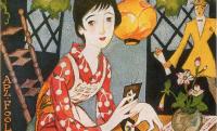 「いだてん」第18話振り返り。同郷の「美川くん」は実在の人物・美川秀信がモデル
