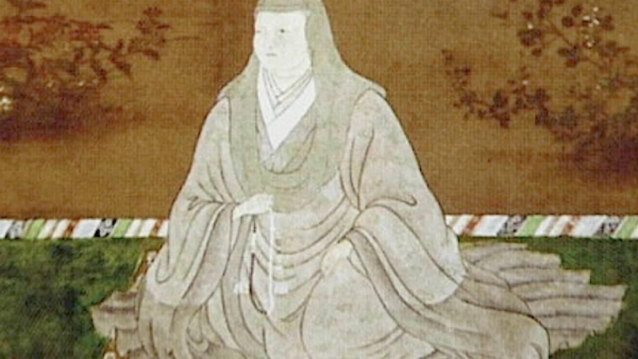 ねね?おね?どっち?豊臣秀吉の正妻・高台院の本名に関する様々な説を紹介