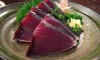 カツオ以外にウニやもずくも?5月が旬の意外な魚と海の幸