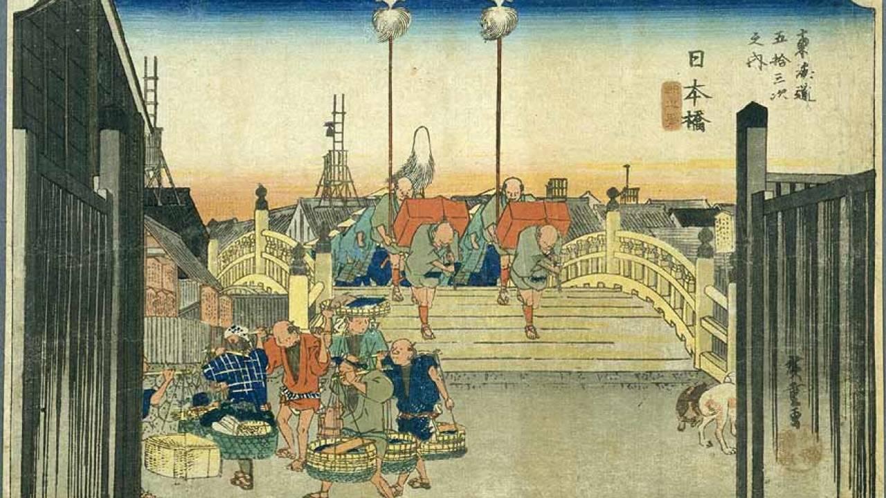 「いだてん」第17話振り返り。日本初の駅伝総距離は516キロ!その「駅伝」の由来とは?