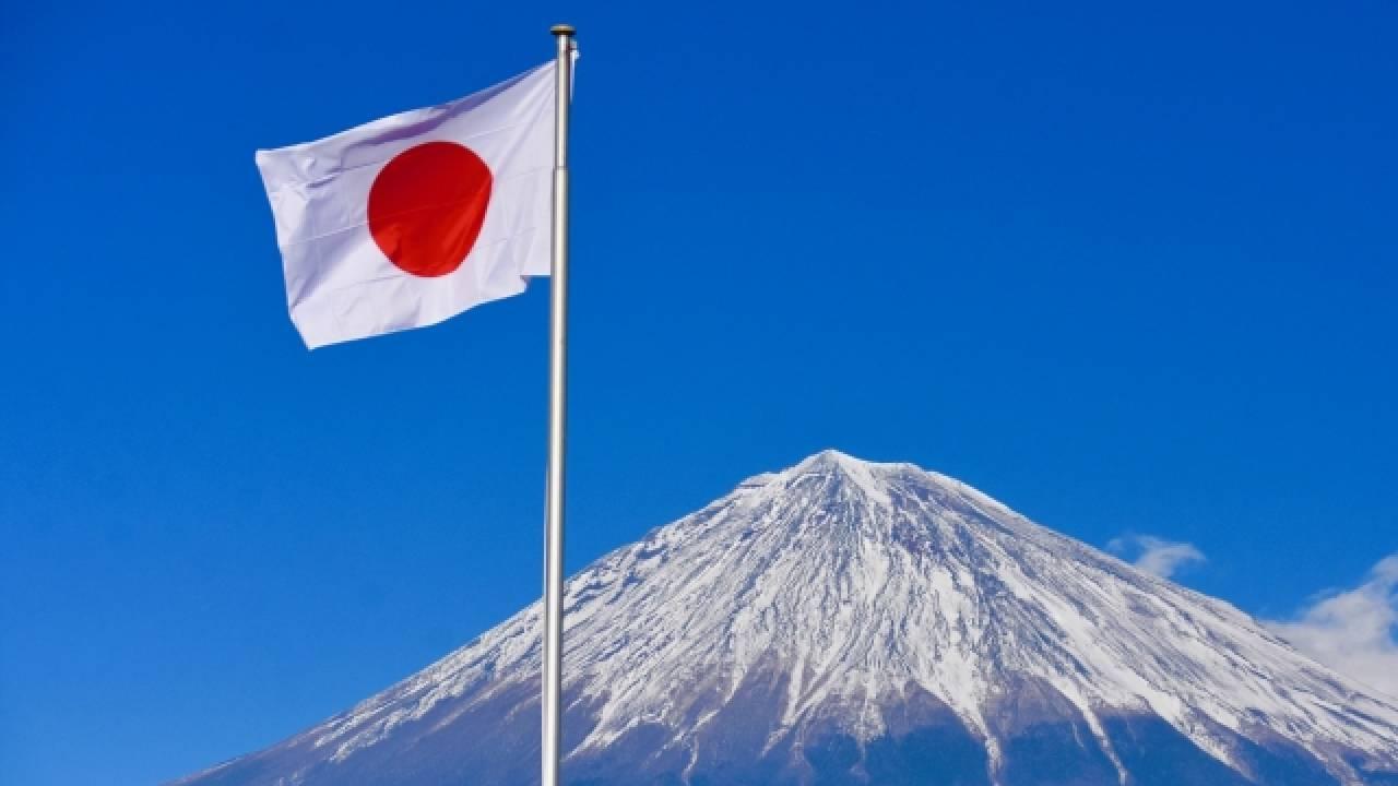 もうすぐ富士山の山開き!その山頂にお住まいの神様は「木花之佐久夜毘売」…読めますか?