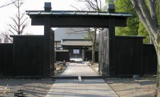 江戸時代は妻側から離婚できなかった…ならば寺に駆け込むしかない!「駆け込み寺」の仕組み