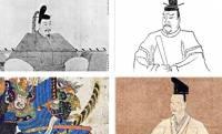偉人たちのセカンドライフ!出家したけど俗人に戻った日本史上の人物4選