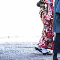 あの清少納言も恋に悩んでいた!? 「遠くて近きは男女の仲」〜日本のことわざ 恋愛編 その1
