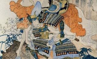 武士が小細工を弄するな!鎌倉武士の鑑・畠山重忠の高潔なエピソードを紹介