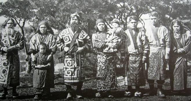 カムイと人間は平等。アイヌ民族の素晴らしい世界観「カムイ」ってどんな意味?