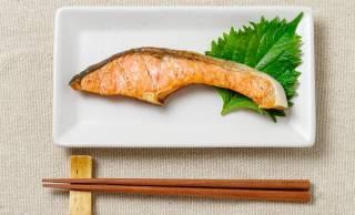 箸置きと箸は古くからセットだと思ったら、普及したのは昭和時代からだった意外な事実!