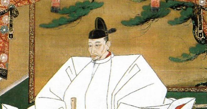 豊臣秀吉は刀で傷をつけて手相を変え出世した?太閤にまつわる手相の謎