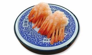 てんこ盛りじゃないか(笑)くら寿司の「G20大阪サミット」開催記念メニューがなかなかやらかしてるぞ!