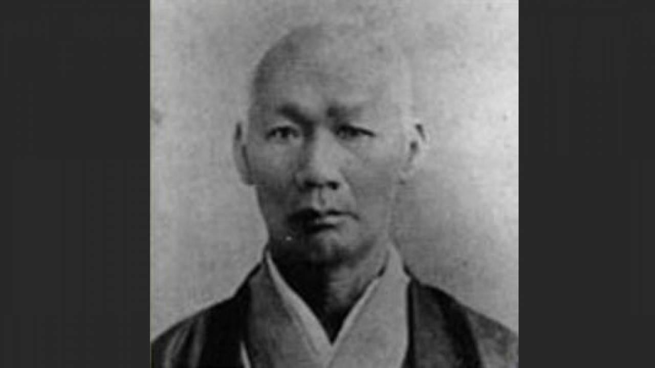 江戸時代に日米の懸け橋となったジョン万次郎、帰国後のその後の人生とは…?(1)