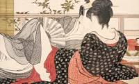 なんと通信販売まであった!江戸時代に誕生した日本初のアダルトグッズショップ「四目屋」