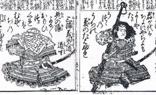 首級は本当に飛んだのか?日本三大怨霊のひとつ、平将門「怨霊伝説」の元ネタを紹介【後編】