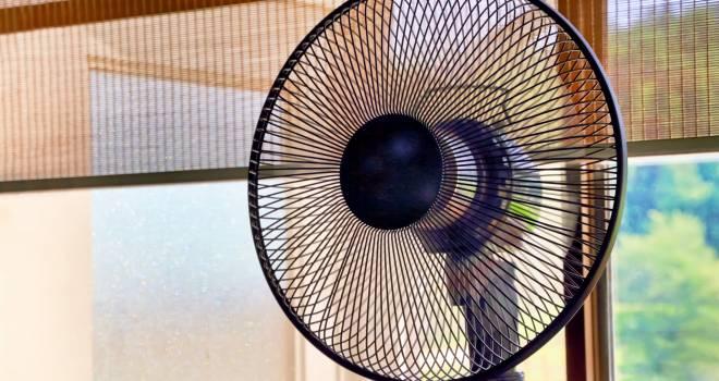 今年もキタキタ!日本の暑い夏!「涼」をカンタンに感じられる涼アイテム・涼み方のすすめ