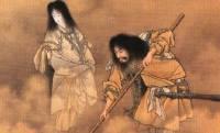 「日本最古の呪いの言葉」は妻から夫へ向けてのものだった!人の寿命が定められたある神話の悲劇