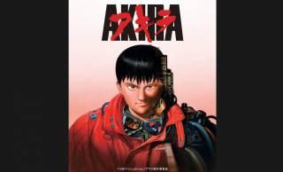 大友克洋監督「AKIRA」の新アニメ化プロジェクト始動!さらに新作SF長編アニメ「ORBITAL ERA」も発表