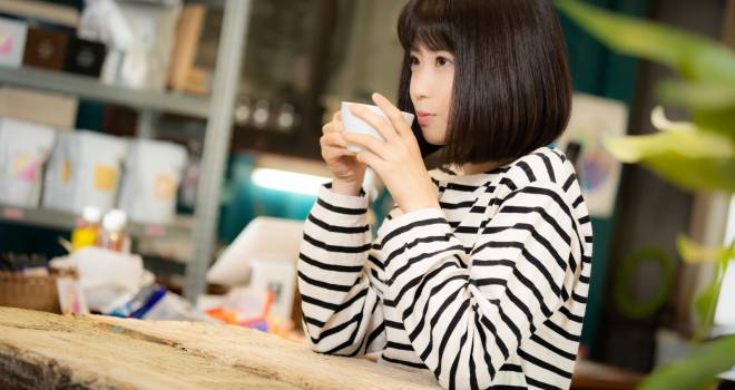 """純喫茶の""""純""""っていったい何が純なの?カフェと喫茶店の違いも紹介します!"""