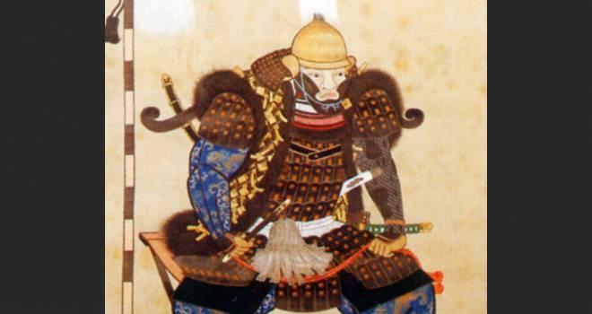 諦めない不屈の闘志!戦国一の名誉挽回をし藩主にまで上り詰めた武将・仙石秀久の生き様!