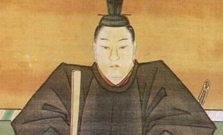 猫神社まで作っちゃった!鬼島津と呼ばれた島津義弘はなんと猫を戦場に連れて行った!?