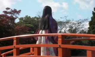 息子の死で側室を全員追放!日本三大悪女のひとり「日野富子」とは?その1