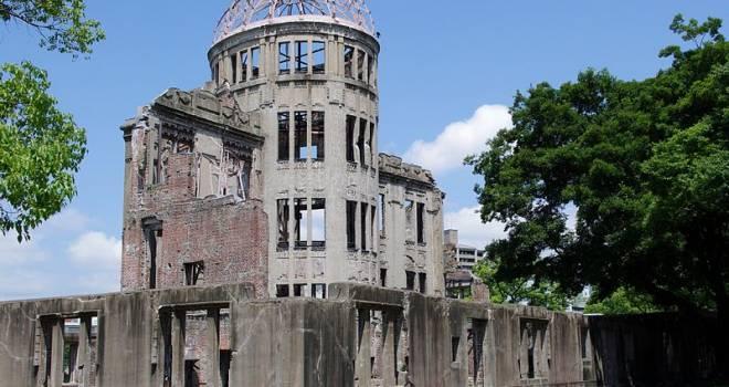 無料公開中。命がけで広島の原爆の現実を書いた詩人・峠三吉の「原爆詩集」