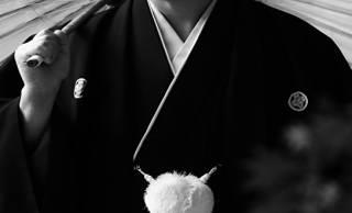 かっこよすぎる!「異装の女性剣術家」と呼ばれた江戸時代の女剣士・佐々木累を紹介!