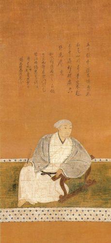黒田官兵衛の逸話 -