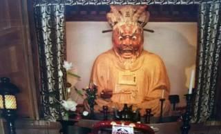 閻魔大王だけじゃなかった!地獄を支配している「十王」たちの顔ぶれを紹介