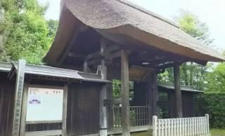 参詣が楽しくなる!お寺の案内板によくある「開山」と「開基」の違いを紹介