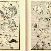 日本のシンクロは古来の「日本泳法」に原点あり?「いだてん」第31話振り返り